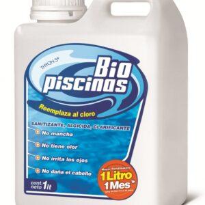 1-970-biopiscinas-1-lt-313