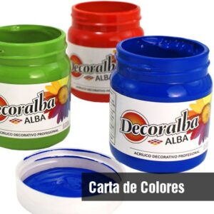 acrilicos-decorativos-3b