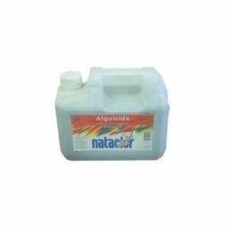 alguicida-nataclor-para-piletas-x-5-litros-mejor-precio-929901-MLA20444713853_102015-F