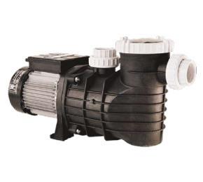 bomba-pileta-fluvial-4336-MLA3599189734_122012-O