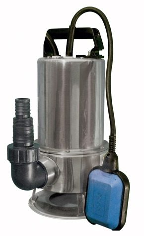 bomba-sumergible-pdesagote-fluvial-qpw-750-s-1-hp-315100-13654-MLA3312044683_102012-O