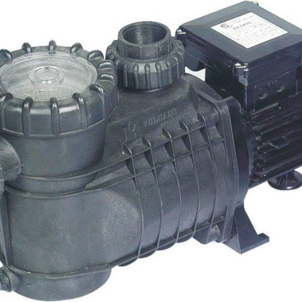 bombas-vulcano-y-psh-para-piscinas-desde-us-265-consulte-836111-MLU20495663471_112015-F