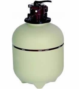 filtro-piscina-vulcano-vc-50-soplado