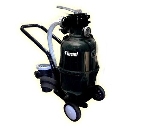 filtro-portatil-para-pileta-40000lts-fluvial-barrefondo-15518-mla20105252907_052014-o