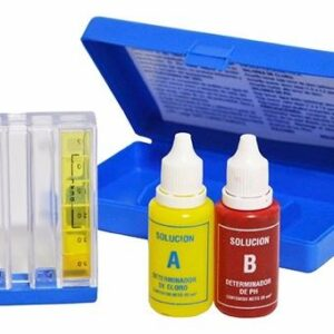 laboratorio-test-kit-para-medir-ph-y-cloro-marca-vulcano-859511-MLA20597964400_022016-O