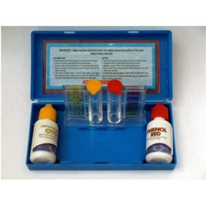 nataclor-test-kit-medidor-ph