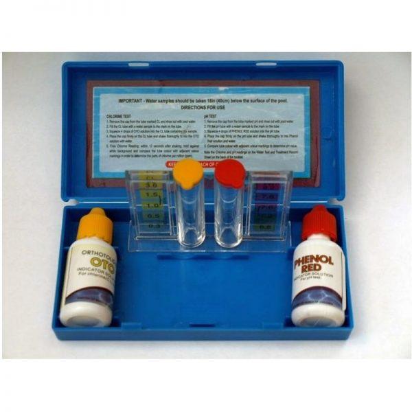 nataclor-test-kit-medidor-ph