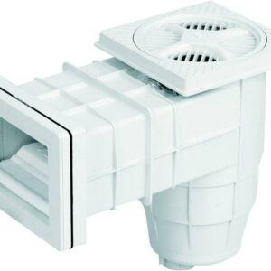 skimmer-vulcano-modelo-boca-chica-para-fibra-de-vidrio-D_NQ_NP_438111-MLU20491705661_112015-F