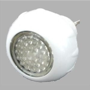 spot-plastico-2