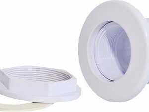 virola-limpiafondo-marca-vulcano-para-piletas-de-fibra-536611-MLA20599621639_022016-F
