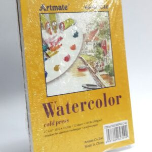 block-artmate-watercolor-102-x-152-cm