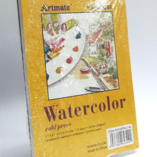 block-artmate-watercolor-102-x-152-cm