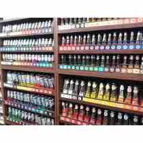 materiales-pintura-oleos-arte-832601-MLA20357875602_072015-Y