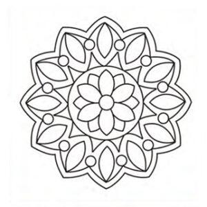 mandala-sol