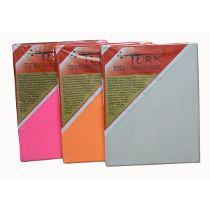 materiales-pintura-bastidores-arte-20831-MLA20198678429_112014-Y
