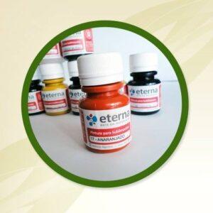 pintura-psublimacion-eterna-37ml-promo-x-5-colores-matade-22420-MLA20231070147_012015-O