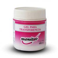 5890_gel_para_transferencia