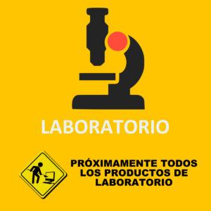 laboratorio_en_construccion