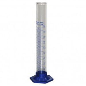 probeta-de-vidrio-x-100ml-base-plastica-con-escala (1)