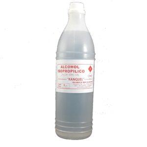 Alcohol-isopropilico-x-1-LT