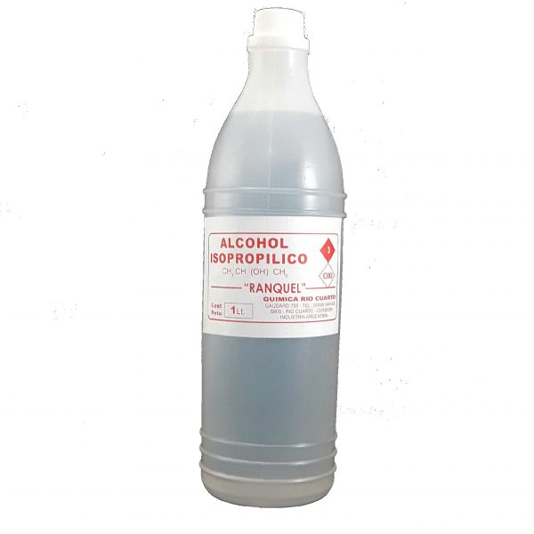Alcohol-isopropilico-x-1-LT