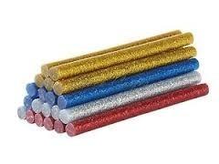 barra-silicona-gibre-glitter-fluor-adhesivo-48-unidades-D_NQ_NP_168211-MLA20519334299_122015-O