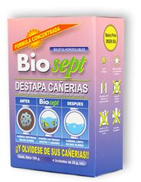 biosept_canerias