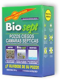 biosept_pozos