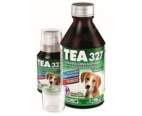 tea 327