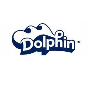 Robots Dolphin